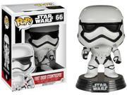 Funko Pop! Star Wars Episode 7 First Order Stormtrooper 9SIABCF6260780