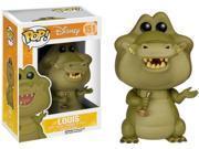 Funko Pop! Disney The Princess & The Frog Louis the Alligator 9SIACR75SV6135