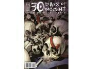 30 Days of Night: 30 Days 'Til Death #2 9SIACRD58J6026