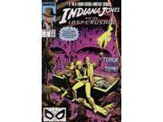Indiana Jones and the Last Crusade #2 VF 9SIACRD58Y3393