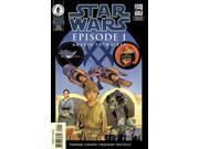 Star Wars: Episode I Anakin Skywalker #1 9SIACRD5908280