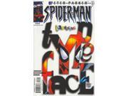 Peter Parker: Spider-Man #23 VF/NM ; Mar 9SIACRD58Z7419