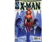 X-Man #68 VF/NM ; Marvel Comics