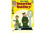 Beetle Bailey Vol. 1 107 FN ; Charlto