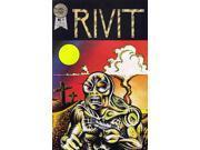 Rivit #1 FN ; Blackthorne Comics