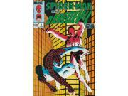 Spider-Man and Daredevil Special Edition 9SIACRD5905830