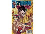 Spider-Man: Chapter One #12 VF/NM ; Marv 9SIACRD5905486