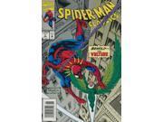 Spider-Man Classics #3 FN ; Marvel Comic 9SIACRD5905357