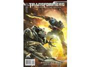 Transformers: Revenge of the Fallen Offi 9SIACRD5929347