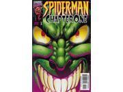 Spider-Man: Chapter One #10 VG ; Marvel 9SIACRD5905885