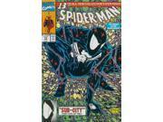 Spider-Man #13 VF/NM ; Marvel Comics 9SIACRD58Z9941