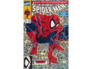 Spider-Man #1 VF/NM ; Marvel Comics 9SIACRD5904954