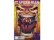 Marvel Adventures Spider-Man (2nd Series 9SIACRD58Y0143