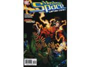 Mystery in Space (2nd Series) #3 VF/NM ; 9SIACRD58Z1373