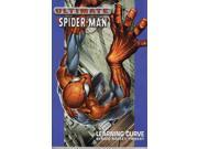 Ultimate Spider-Man #Deluxe 2 (3rd) FN ; 9SIACRD5931067