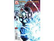 Marvel Adventures Super Heroes (2nd Seri 9SIACRD58Y0635