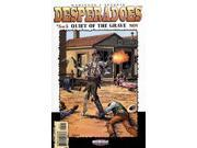 Desperadoes Quiet of the Grave 5 FN ;