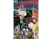 Spider-Man: Chapter One #3 VF/NM ; Marve 9SIACRD5903839