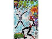 Spider-Man: Chapter One #6 VF/NM ; Marve 9SIACRD5904359