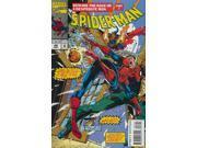 Spider-Man #46 VF/NM ; Marvel Comics 9SIACRD5905459