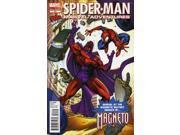 Marvel Adventures Spider-Man (2nd Series 9SIACRD58Y0447