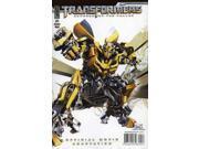 Transformers: Revenge of the Fallen Offi 9SIACRD5929185