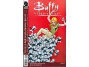Buffy the Vampire Slayer Season Eight #2 9SIACRD58U4392