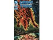 Swamp Thing (2nd Series) #68 VF/NM ; DC 9SIACRD5932011