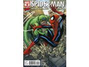 Marvel Adventures Spider-Man (2nd Series 9SIACRD58Y0179