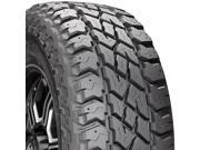 Cooper Discoverer S/T Maxx All Terrain Tire - LT265/60R18 LRE/10 ply
