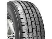 4 NEW LT245/75R16 Hankook Dynapro RH03 All Season Tire LRE/10 ply 245 75 16