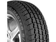 4 NEW 225/50R17 Cooper Weather Master ST2 Winter Tire 94T 225 50 17