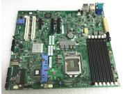 IBM SYSTEMS X3200 M3 THINKSERVER TS200/RS210 SYSTEM BOARD