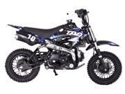 Tao Tao 110cc Automatic Pit Bike DB10
