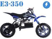 TaoTao E3-350 Kids Electric Dirt Pit Bike 9SIA8EA5C83760