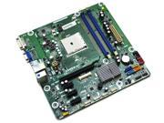 AAHD2-HY 660155-001 HP AAHD2-HY Holly 660155-001 Motherboard AMD SOCKET FM1 Motherboards
