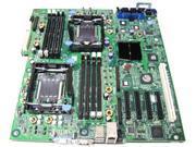 0F111K CN-0F111K Dell PowerEdge T605 F111K Motherboard Intel LGA775 Motherboards