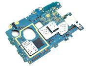 SM-T110 GH82-07989A Samsung SM-T110 GH82-07989A Motherboard Tablet & Notepad Motherboards