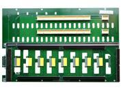 5949C 05949C Dell PV650 Backplane DPE Midplane Backplane Boards