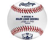 Rawlings Baseball 1