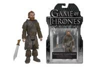 Funko Game Of Thrones Tormund Giantsbane Action Figure 9SIAA764VT1514