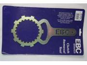EBC CT Series Clutch Removal Tool for Yamaha YFM250 W/A/B 1989-1991