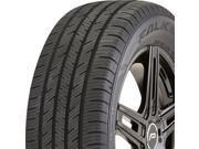 4 New 215/55R16XL 97H Falken Sincera SN250 AS 215 55 16  Tires.