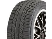 1 New 215/65R16 98T BF Goodrich Advantage TA Sport 215 65 16 Tire.