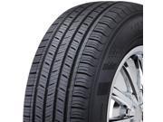 4 New 195/60R15 88T Kumho Solus TA11 195 60 15 Tires.