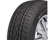4 New 255/50R19XL  Continental CrossContact LX20 255 50 19  Tires.