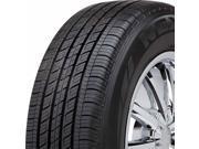 2 New 235/60R18 103H Nexen Aria AH7 235 60 18 Tires.