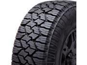 1 New LT235/80R17 E 10 ply Nitto Exo Grappler AWT  235 80 17 Tire.