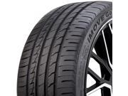 4 New 235/45ZR18 94W Ironman iMOVE GEN2 AS 235 45 18 Tires.