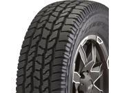 2 New LT275/65R18 E 10 ply Cooper Discoverer ATW  275 65 18 Tires.